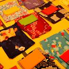 Kimono25102011
