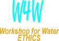 Logo-W4W[12]
