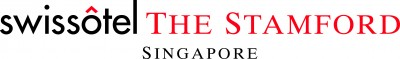 Swissotel The Stamford logo_Color
