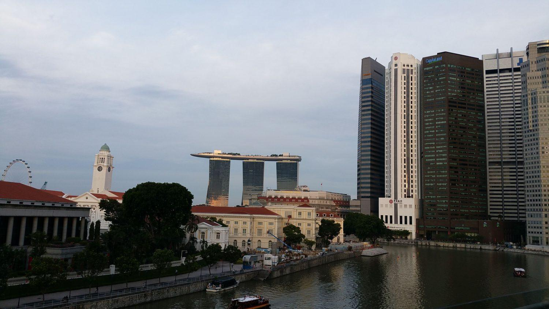 20150804_185451 • Swiss Association Singapore