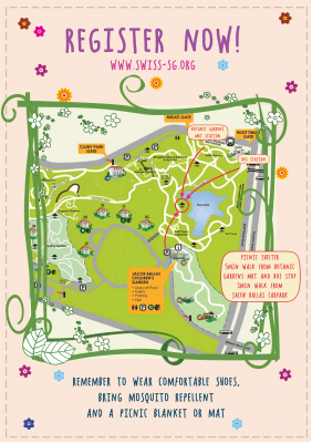 easter flyer_MAP