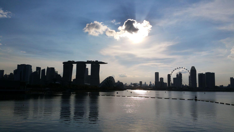 20150607_175522(1) • Swiss Association Singapore (SAS)