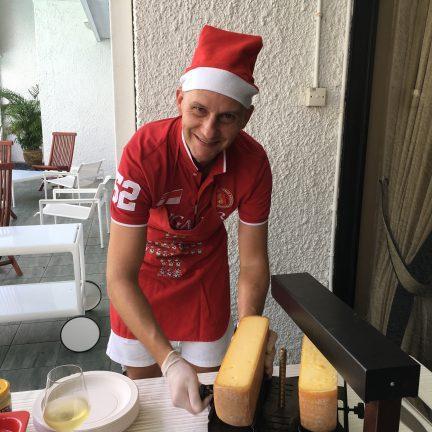 SAS Santa Claus 2017 (1)