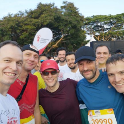 Race against cancer IMG-20190728-WA0002