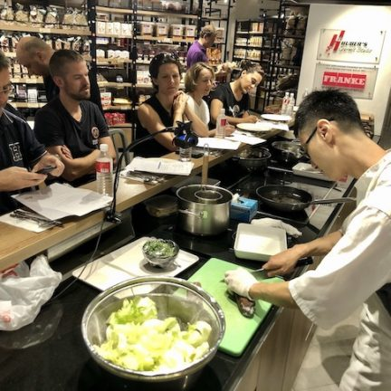 00001Asian Cooking Class 2019