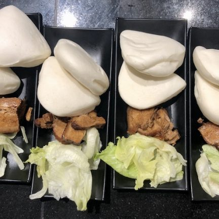 00012Asian Cooking Class 2019_Kong Bak Pau